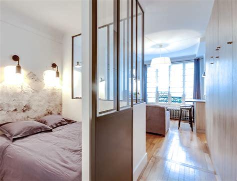 compacte slaapkamer inrichten slimme oplossingen kleine slaapkamer slimme oplossingen