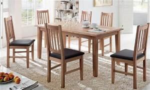 Tischgruppe Mit Bank Und Stühlen : eiche st hle ge lt g nstig online kaufen bei yatego ~ Bigdaddyawards.com Haus und Dekorationen