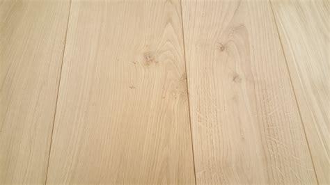 100 tile and floor decor 100 atlanta floor and