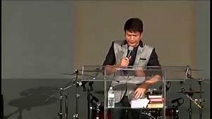 Combine Service July 10,2015 #Pastor Zel Pi - YouTube