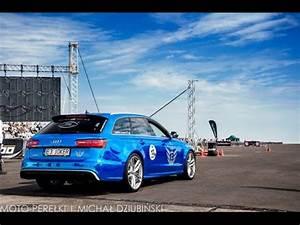 Prix Audi Rs6 : audi rs6 sportmile vs porsche 997 grand prix polski 1 4 mili dajtki olsztyn youtube ~ Medecine-chirurgie-esthetiques.com Avis de Voitures