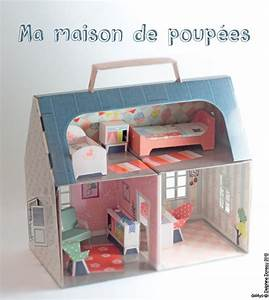le lapin dans la lune non dairy diary ma maison de With good les idees de ma maison 14 les briconautes
