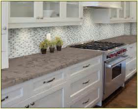 kitchen backsplash stick on tiles peel and stick tile backsplash home design ideas