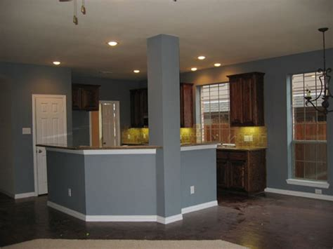 paint combinations with grey best blue grey paint color