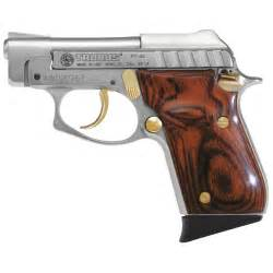Taurus 22 Pistol Price