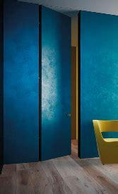 concealed door frames frameless interior doors hidden