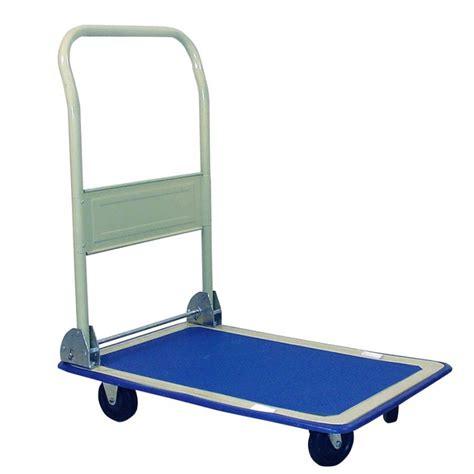 balance de cuisine chariot à roulettes acheter chariot manutention