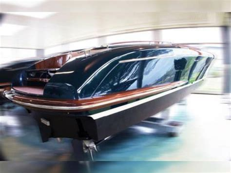 Sunseeker Superhawk 34 Boat For Sale by Sunseeker Superhawk 34 For Sale Daily Boats Buy