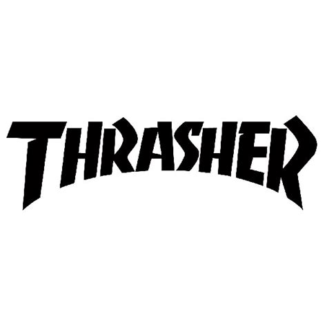 Sticker Thrasher 5  Muraldecalm. Where To Get Posters Printed Cheap. Folk Lettering. 400ex Decals. Bitcoin Logo. Cool Sport Murals. Cafe Italian Signs. Foreign Banners. Discoloration Signs