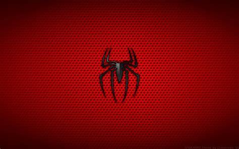 superhero logo wallpapers pixelstalknet