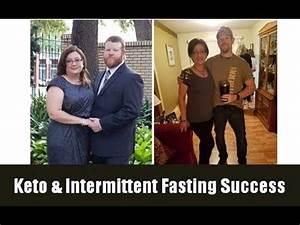 Régime Cétogène Avant Apres : can women control where they lose weight on their body youtube dr cholesterol ~ Melissatoandfro.com Idées de Décoration