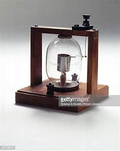 Vacuum Tube Stock Photos And Pictures