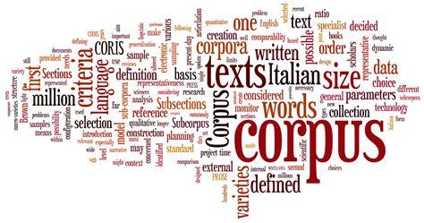terminology terminology term definition introduction  linguistics