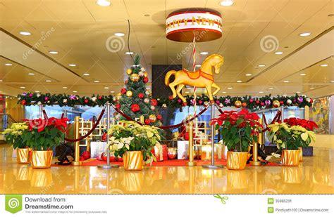 christmas   year decoration stock image image