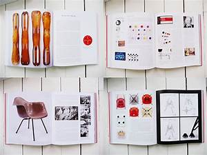 interior design books the story of eames furniture best With interior design books review