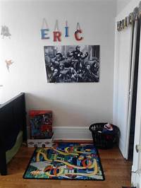 avengers boys bedroom designs Boys Bedroom Avenger's Design - My Craftily Ever After