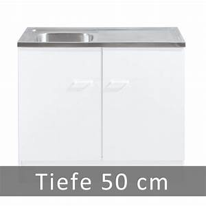 Spülenschrank 80 Cm Breit : sp lenschrank 100cm breit happy hartmann gmbh ~ Bigdaddyawards.com Haus und Dekorationen