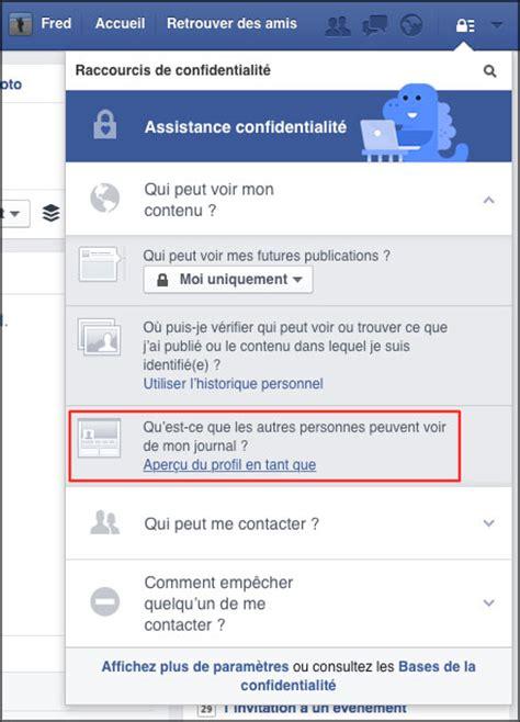 Comment Enlever Un J Aime Sur Facebook Interbase9fover
