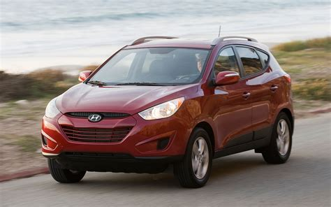 Spend just a few minutes reading our articles dedicted to 2012 hyundai tucson suv and you will enrich your knowledge concerning all the major. 2012 Hyundai Tucson Reviews and Rating   Motortrend