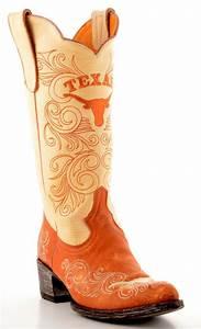 476 best burnt orange style images on pinterest orange With cowboy boots utah
