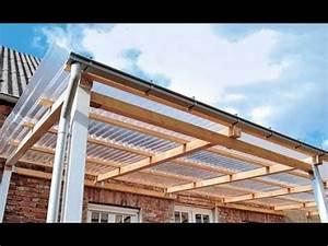 Carport Selber Bauen Youtube : carport selber bauen carport selber bauen anleitung ~ Watch28wear.com Haus und Dekorationen