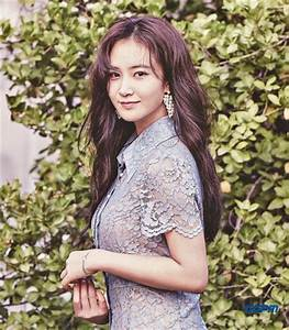 Girls Generation/SNSD images Yuri 2017 SEASON'S GREETINGS ...