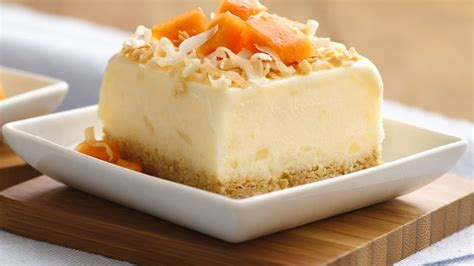 Frozen Desserts pi 241 a colada frozen dessert recipe from betty crocker