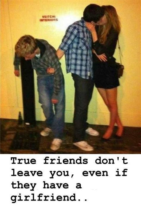 Real Friend Meme - quotes about friends abandoning you quotesgram