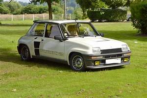 Renault 5 Turbo 2 A Restaurer : renault 5 turbo turbo 2 find for sale thread ~ Gottalentnigeria.com Avis de Voitures