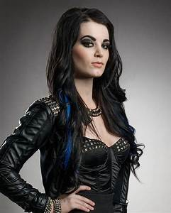 WWE news: Paige remembers HORROR injury that ended her ...