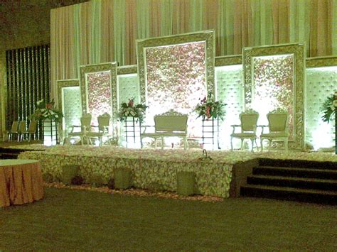 Wedding Decoration Minimalist by Wedding Decorations Modern Minimalist Wedding Decorations