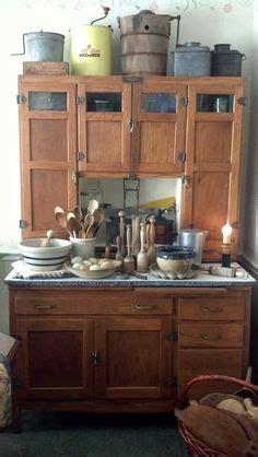 remodel kitchen design vintage kitchen hoosiers antique oak kitchen 1830
