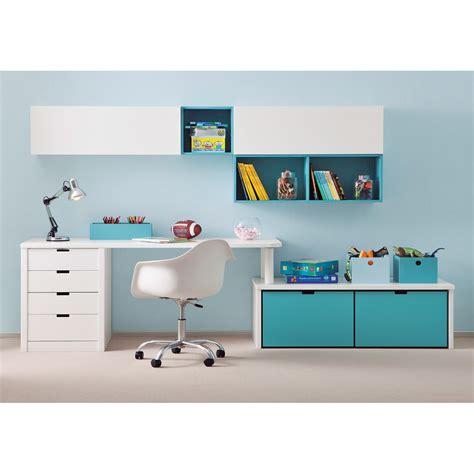 bureau complet bureau complet pour enfants juniors avec divers rangements