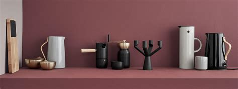 stelton design connox  shop