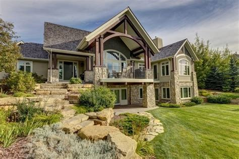 It is suitable as an elderly home because older people might have some trouble walking up the stairs. 10+ Popular Custom Barndominium Floor Plans Pole Barn ...