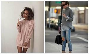 Mode fille 2018 vu00eatements u00e0 la mode pour les adolescentes