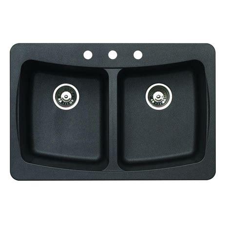 who makes pegasus kitchen sinks pegasus kitchen sinks stainless steel brick backsplash