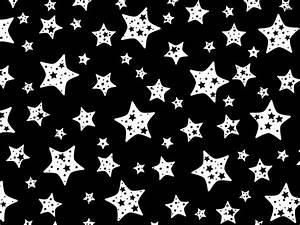 Pattern Black and White Beautiful Wallpaper Cool Free ...
