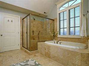 Studio room designs, beautiful master bathrooms master