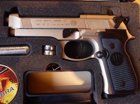bureau de change amiens troc echange pistolet a plomb beretta sur troc com