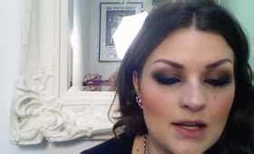 Danielle H.'s (DannieDukes) Videos Liked   Beautylish