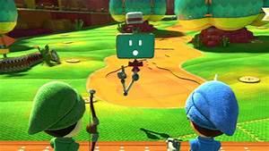 Next-Gen Exclusive Launch Games Battle: Xbox One Launch vs ...