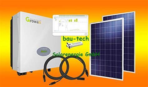 photovoltaikanlage eigenverbrauch play für steckdose 3000watt photovoltaikanlage f 252 r eigenverbrauch play