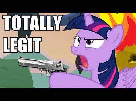 ranked   episodes    pony friendship