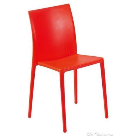chaise de cuisine but chaise de cuisine moderne moon et chaises cuisine
