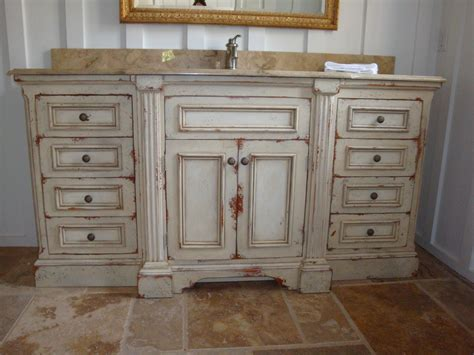 white wood stain cabinets captivating design ideas of english country kitchen