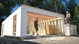 Garage Selber Mauern Kosten : garage selber mauern perfect garage selber mauern with ~ Kayakingforconservation.com Haus und Dekorationen