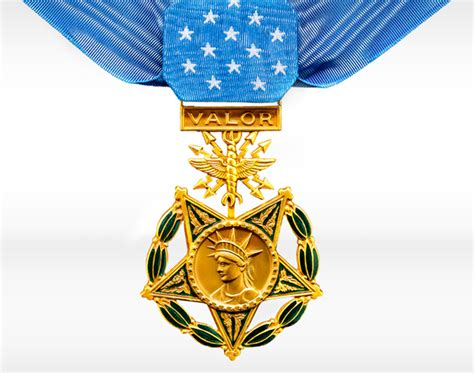 of honor medal of honor recipients medal of honor
