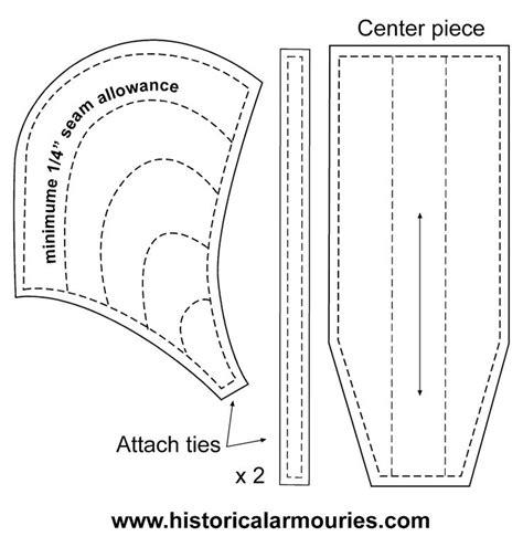 Skull Cap Sewing Pattern Tutorial