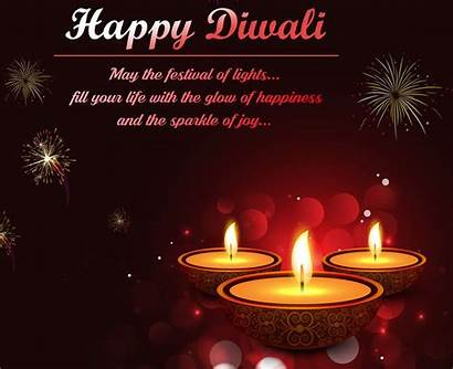 Diwali Wishes Happy Quotes Greetings Deepavali Messages